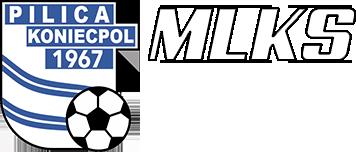MLKS - Pilica Konicpol